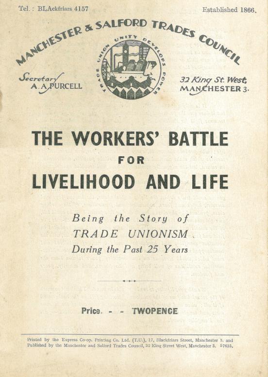 Published 1935
