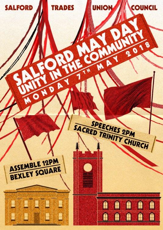 salford mayday web poster (1)